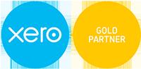 Xero gold partners scotland