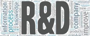 R&D-tax-credit