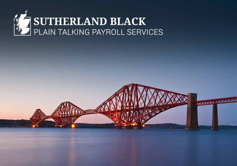 payroll accountant services in scotland