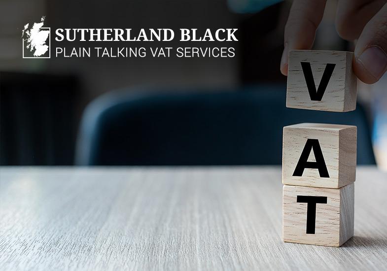 vat accountant services scotland