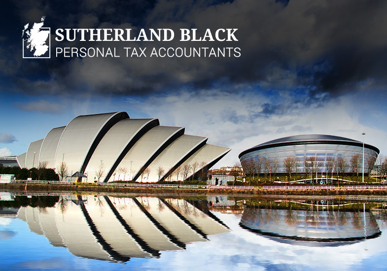 personal tax accountants scotland